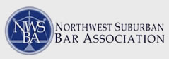 Northwest Suburban Bar Association